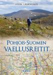 pohjois-suomen_vaellusreitit_etukansi_240ppi.jpg
