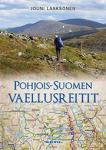 pohjois-suomen_vaellusreitit_etukansi_72ppi.jpg