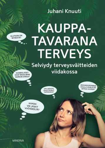 kauppatavarana_terveys_etukansi_240ppi.jpg