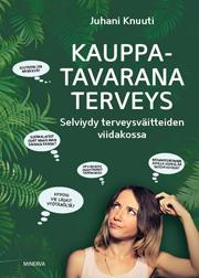 kauppatavarana_terveys_etukansi_72ppi.jpg