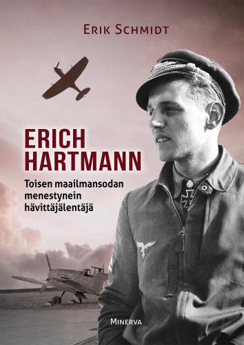 erich_hartmann_etukansi_240ppi.jpg