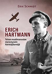 erich_hartmann_etukansi_72ppi.jpg
