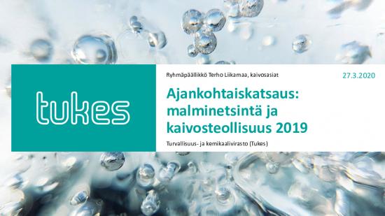 ajankohtaiskatsaus-malminetsinta-ja-kaivostoiminta-2019.pdf
