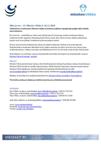 miesten-viikko-2019-tiedote-20191104.pdf