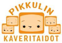 pikkuli_kaveritaidot_logo-300x205.jpg