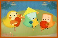 kiinalaisen-uuden-vuoden-juhlavalmistelut.png