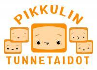 logo_tunnetaidot.png