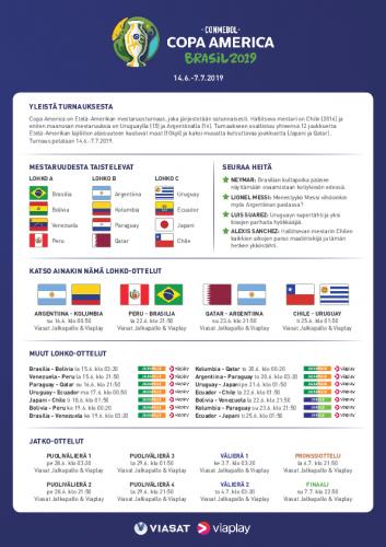 copa-america-2019-1.pdf