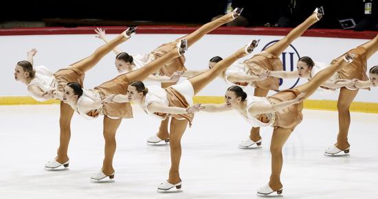 marigold-ice-unity.jpg