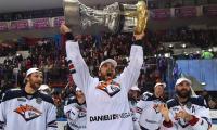 oskar-osala_gagarin-cup.jpg