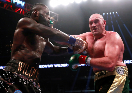 wilder_fury4-photo-andrew-couldridge-reuters-action-images.jpg