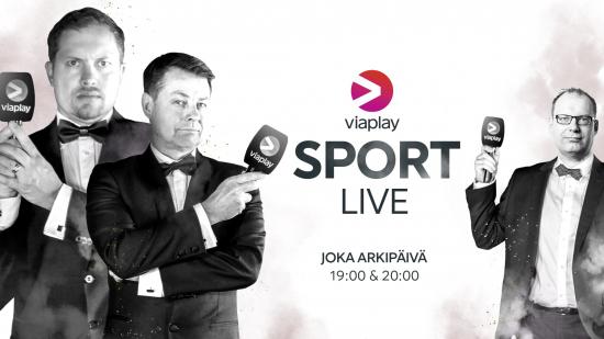 viaplay_sport_live_1920x1080.jpg