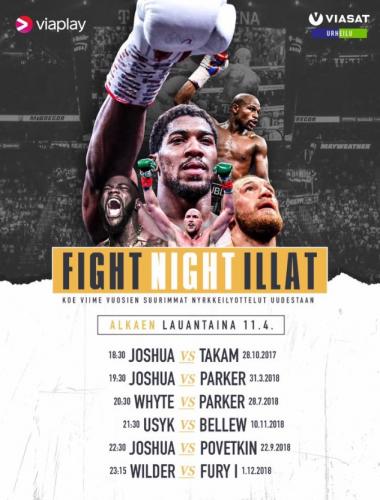 fight-night-2.jpg