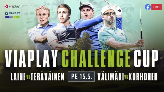 viaplay_challenge_cup.jpg