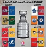 playoffs-2021.jpg