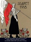 kansikuva_sisaret_1918_c_tiitu_takalo.jpg
