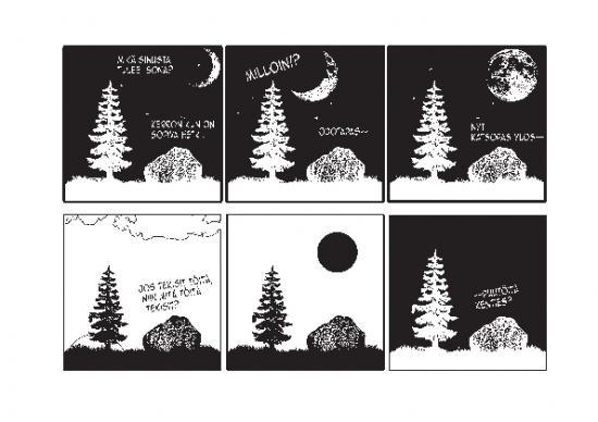 esimerkkisarjakuva_3.pdf
