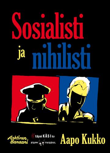sosialisti_ja_nihilisti_kansikuva.jpg