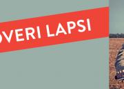 Baltian kirjallisuuspalkinto Leelo Tungalille romaanista Toveri lapsi