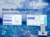 water_monitoring.jpeg