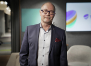 Telia ostaa Vincitin VincitSIGN-liiketoiminnan