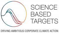 sbt_logo.jpg