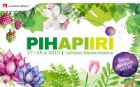 lahden_messut_pihapiiri_1600x1000px.png