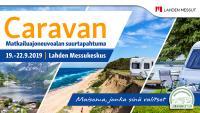 lahden_messut_caravan2019_1024x576px.png
