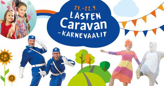 lasten_caravan-karnevaalit_tapahtumakuva.png
