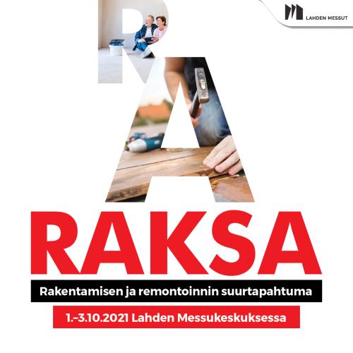 lahden_messut_raksa1_3_10_2021_somekuva_1200x1200.png