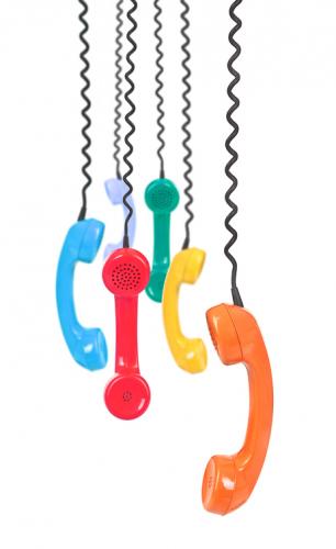 uusi-aani-sexpon-puhelinneuvonnassa.jpeg
