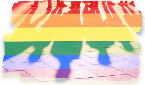 Sexpo-säätiö: Transfobia ei koskaan kuulu asialliseen keskusteluun