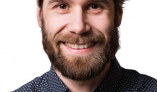 Tuomas Finne TSL:n tuottajaksi