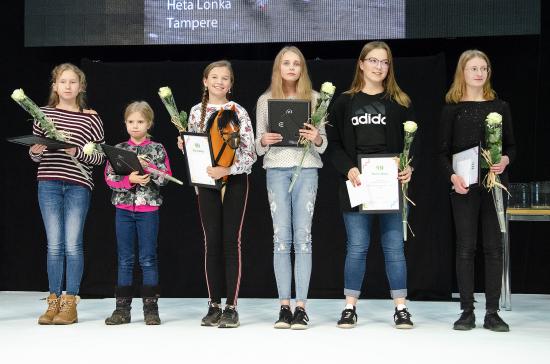 4hn-kansallisen-askartelukilpailun-voittoisat-lapset-ja-nuoret..jpg