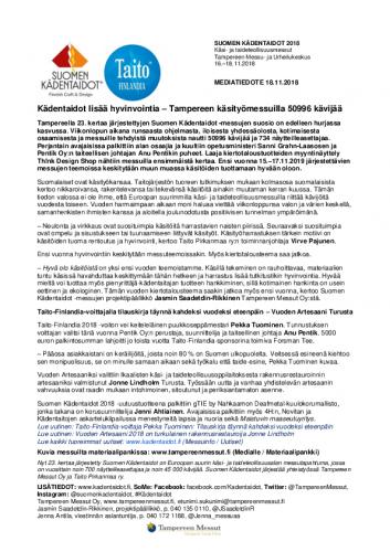 suomenkadentaidot2018_mediatiedote_18.11.2018.pdf