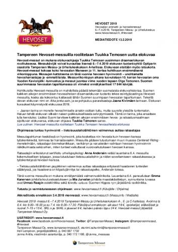 hevoset-2019_mediatiedote_13.2.2019.pdf