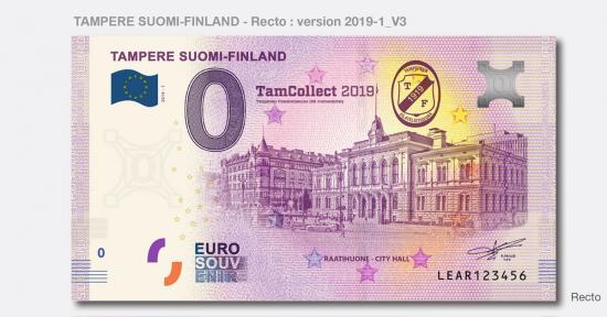 0-euron-setelikuva-netti.jpg