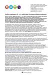 kerailyn-maailma_mediatiedote_12.3.2019.pdf