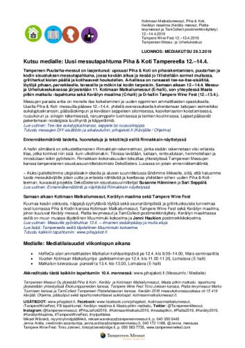pihajakoti_mediakutsu_29.3.2019.pdf