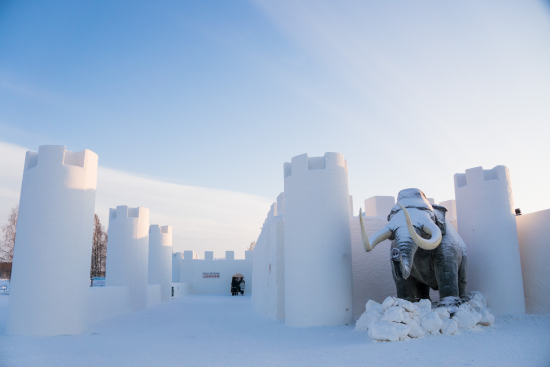 kemi-tourism-ltd.-in-front-of-the-snowcastle.jpg