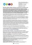 kotimaan-matkailu_piha-ja-koti_kerailyn-maailma_wine-fest_mediatiedote_14.4.2019.pdf