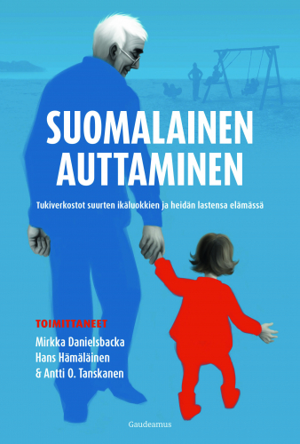suomalainen_auttaminen.jpg