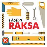 lahden_messut_lasten_raksa_2020.png