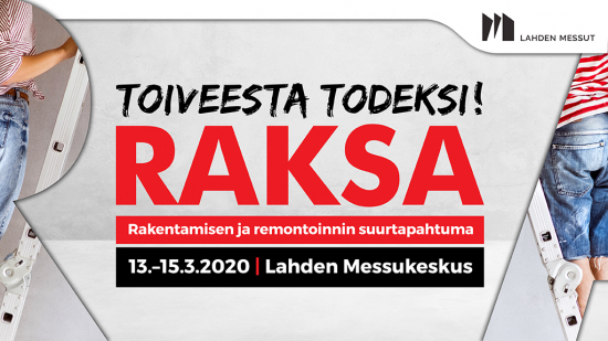 lahden_messut_raksa2020_banneri_1024x576px.png