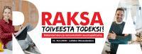 lahden_messut_raksa2020_banneri_paakuva_1800x689px.png