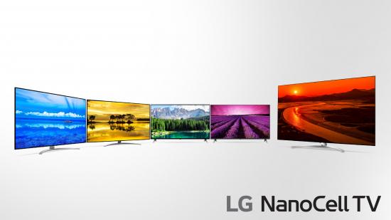 lg-nanocell-tv-range.jpg