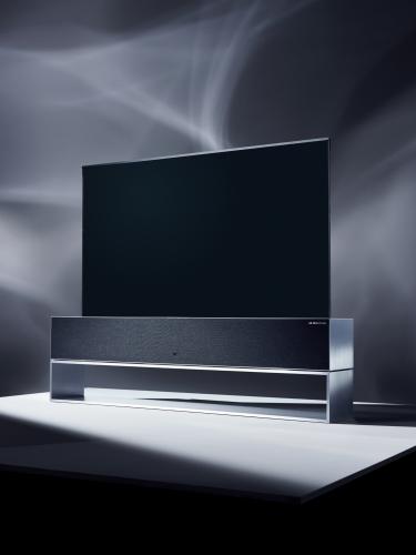 lg-oled-tv-r-product-02.jpg