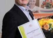 Tiskarista tuotantopäälliköksi - ravitsemisalan rautainen ammattilainen uskoo keittiötyön uramahdollisuuksiin