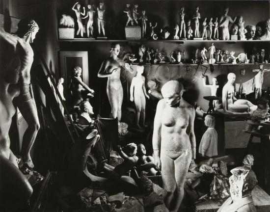 p.o.-jansson-ateljee-ateljen-atelier-1948-1968..jpg