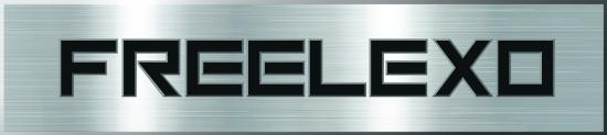 freelexo_logo.jpg